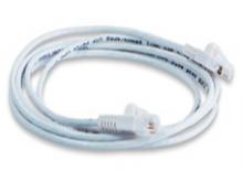 Cáp Mạng VCOM Cat 6 UTP Slim Patch Cord
