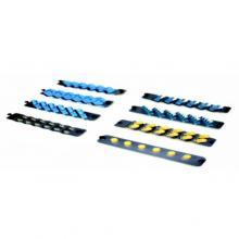 Đầu nối quang Alantek Adaptor Plate 12 cổng S-Mode