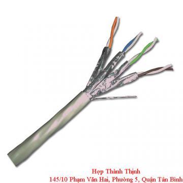 Cáp Mạng Dintek CAT6 U-FTP 305m (1107-04004CH)